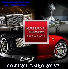 luxury cars 2